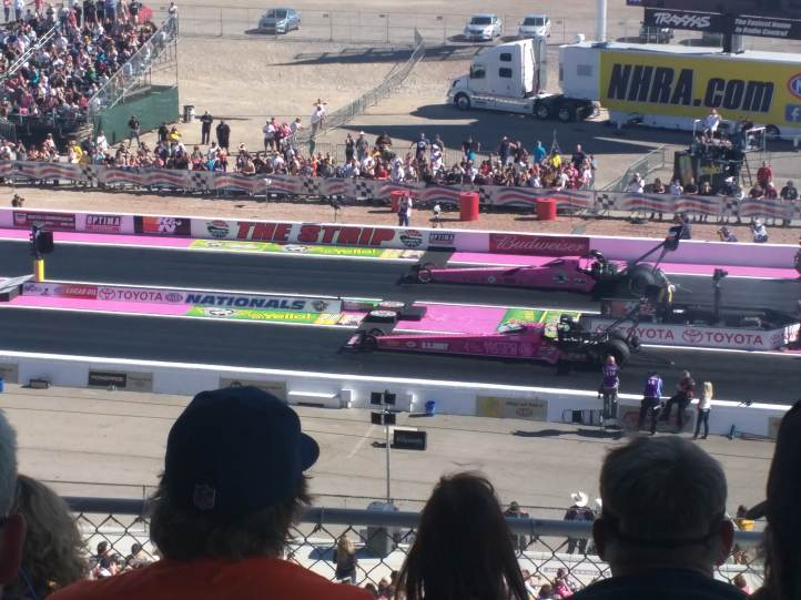 lvms_dragracing111324