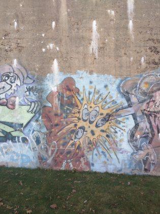 detroit-street-art-145333