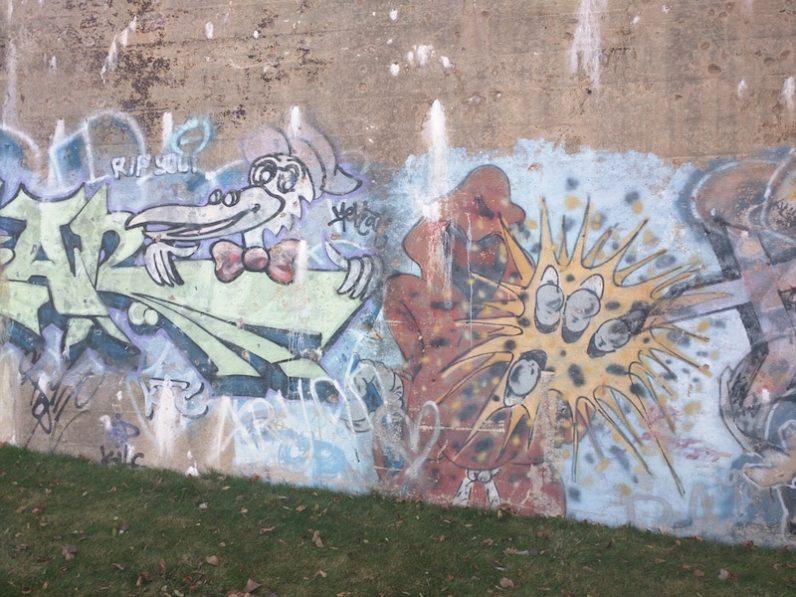 detroit-street-art-145338
