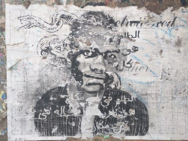 detroit-street-art-145729