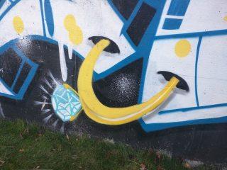 detroit-street-art-150019