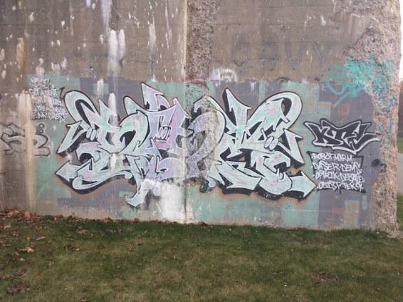 detroit-street-art-150118