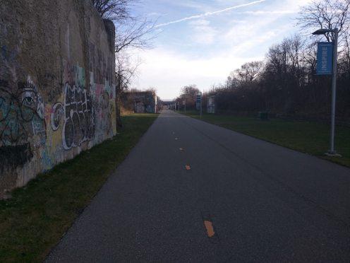 detroit-street-art-150128
