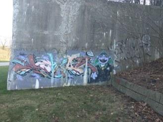 detroit-street-art-150158