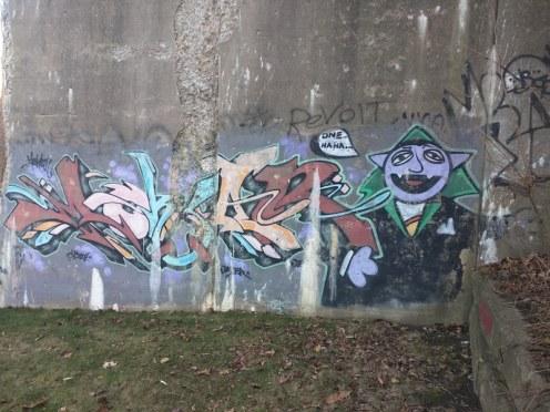 detroit-street-art-150219