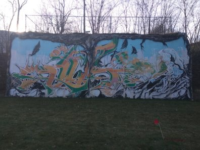 detroit-street-art-150349