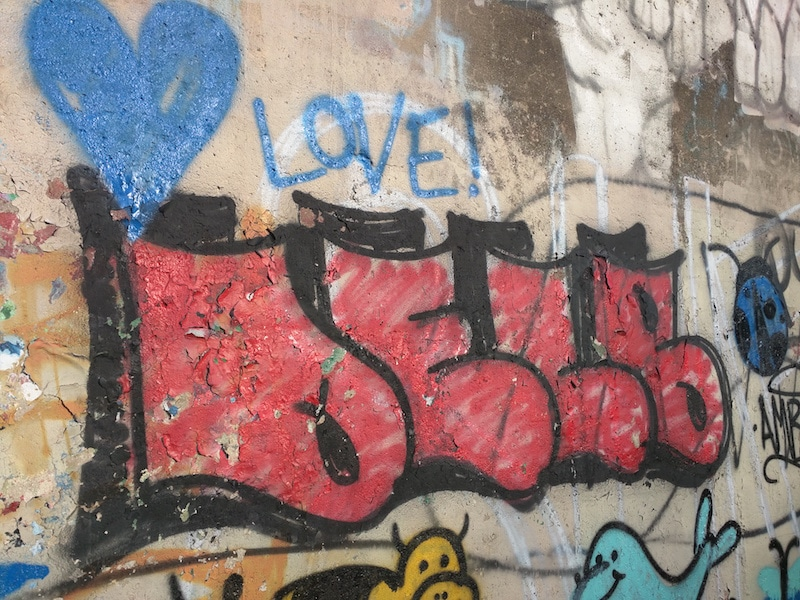detroit-street-art-150550