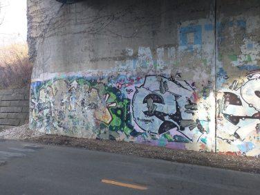 detroit-street-art-150836