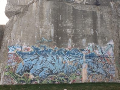 detroit-street-art-151018