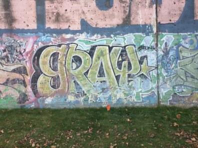 detroit-street-art-151303