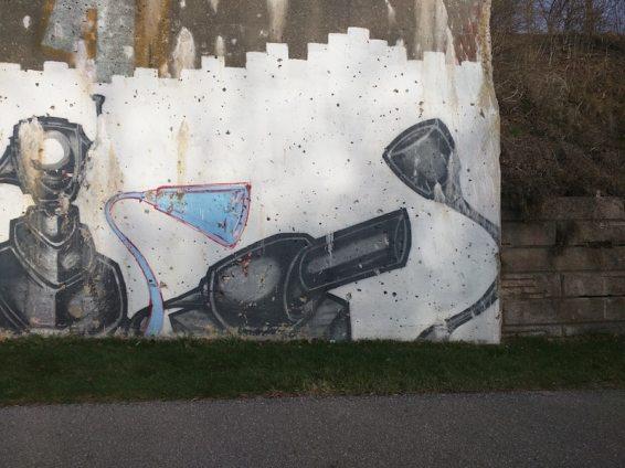 detroit-street-art-151318