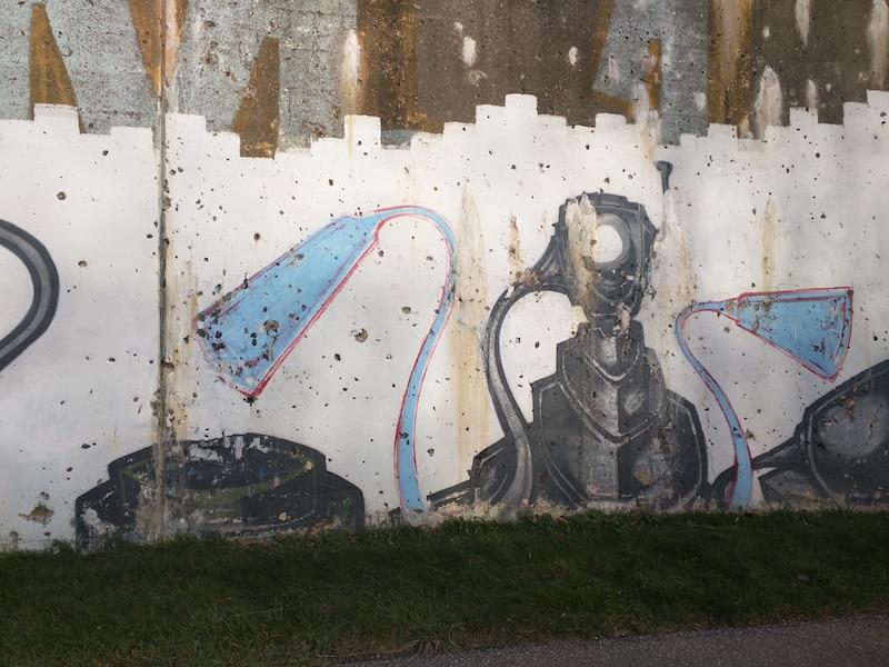 detroit-street-art-151328