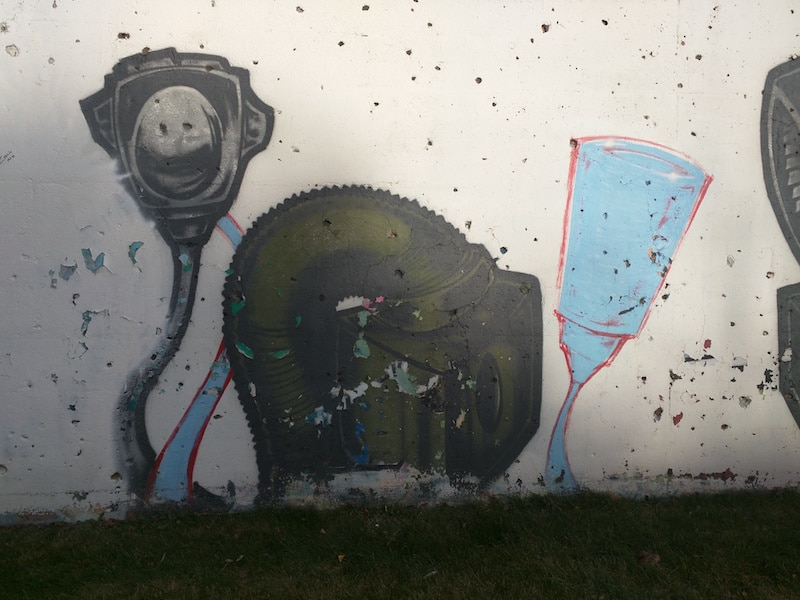 detroit-street-art-151400