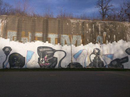 detroit-street-art-151420