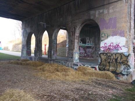 detroit-street-art-151622