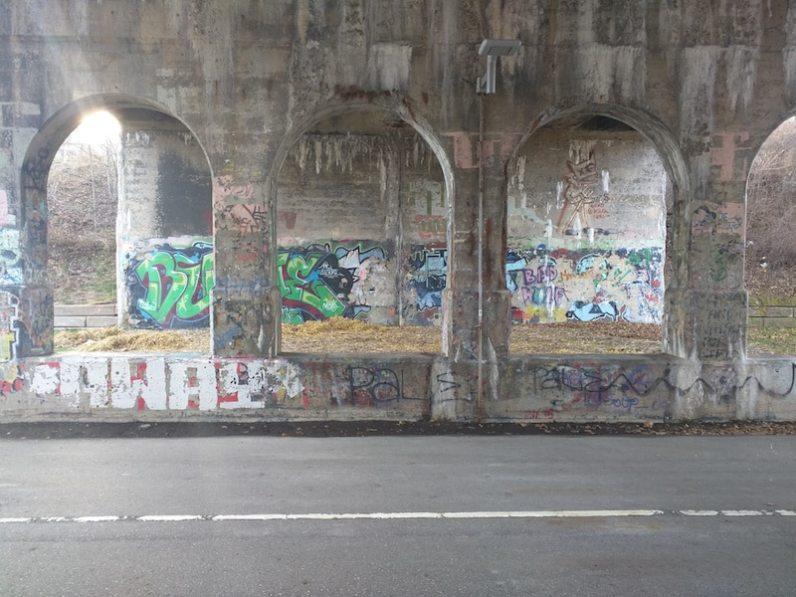 detroit-street-art-151709