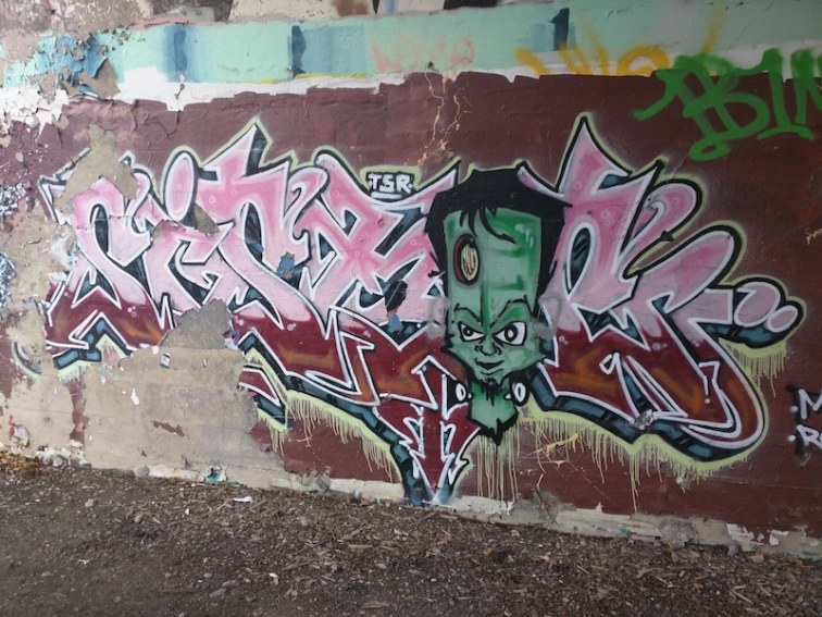 detroit-street-art-151731