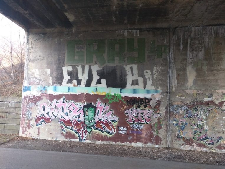 detroit-street-art-151747