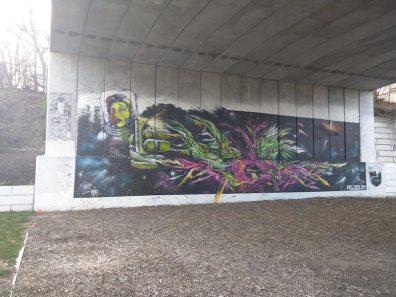 detroit-street-art-152006