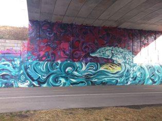 detroit-street-art-152231