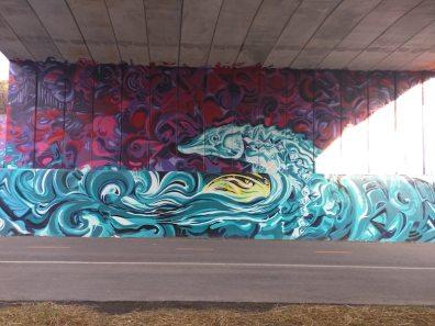detroit-street-art-152247