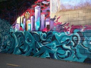 detroit-street-art-152400