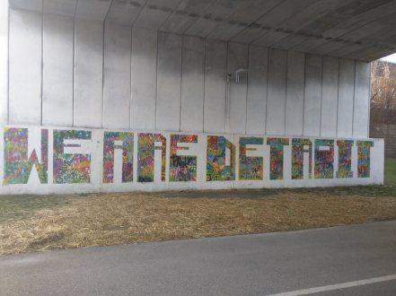 detroit-street-art-152525
