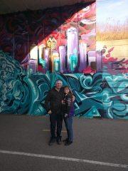 detroit-street-art-152651
