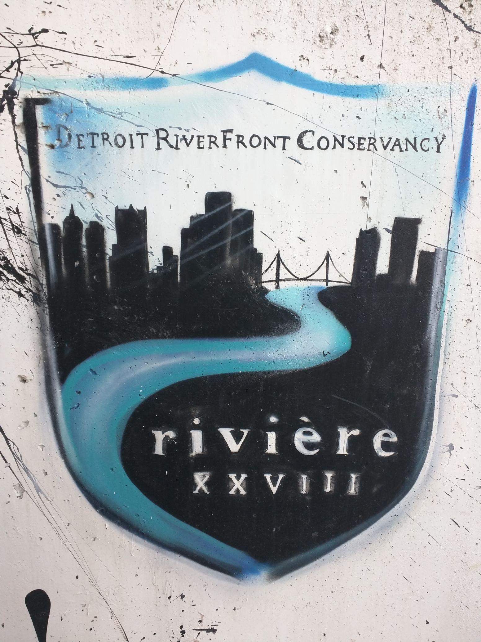detroit-street-art-153115