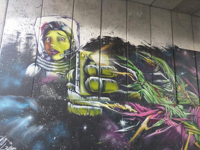 detroit-street-art-153208