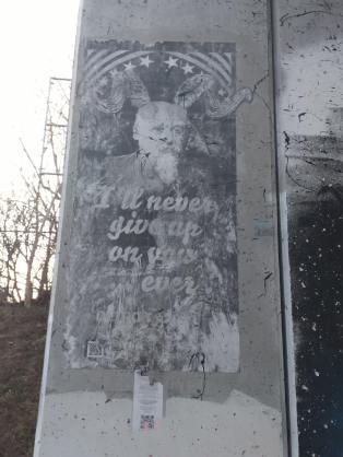detroit-street-art-153222
