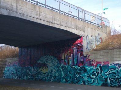 detroit-street-art-153422