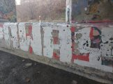 detroit-street-art-153600