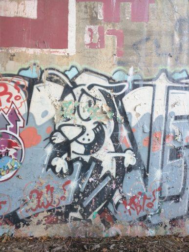 detroit-street-art-154059