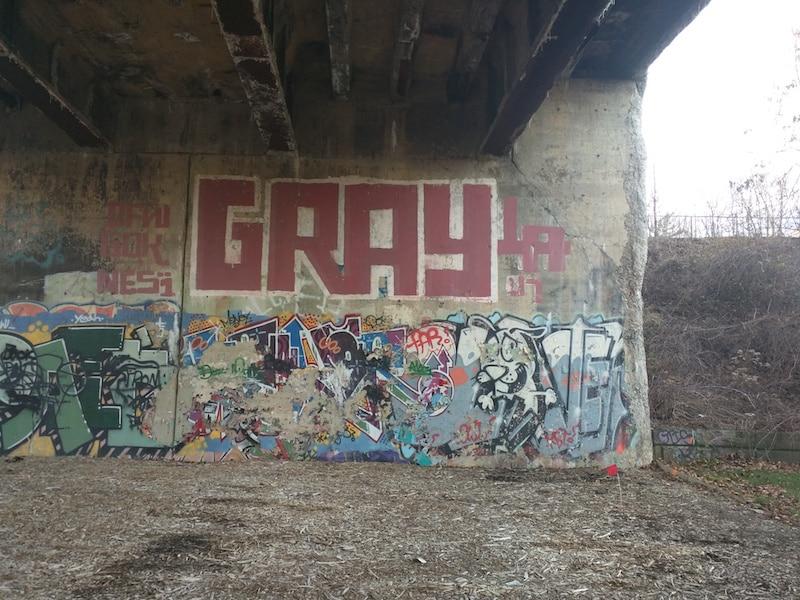detroit-street-art-154114