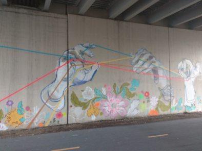 detroit-street-art-155058