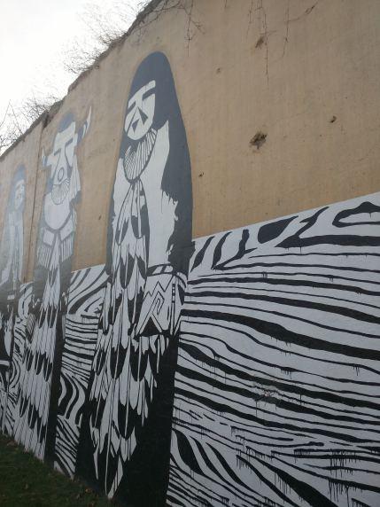 detroit-street-art-155349