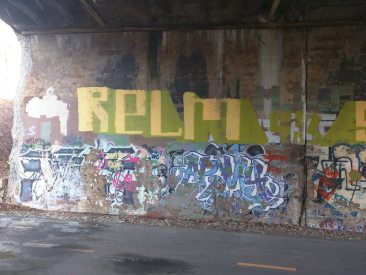 detroit-street-art-155715
