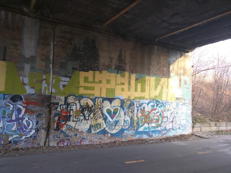 detroit-street-art-155724