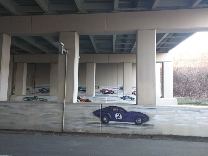 detroit-street-art-160103