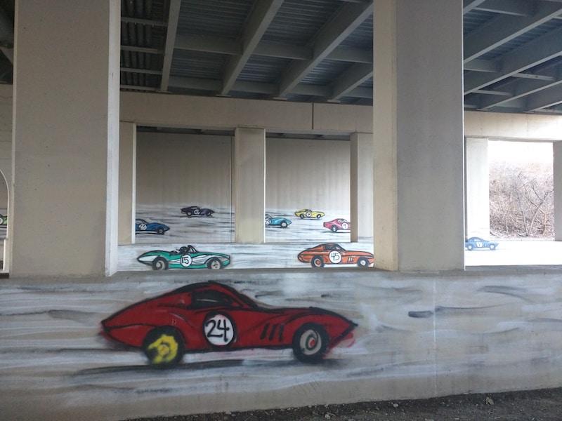 detroit-street-art-160123