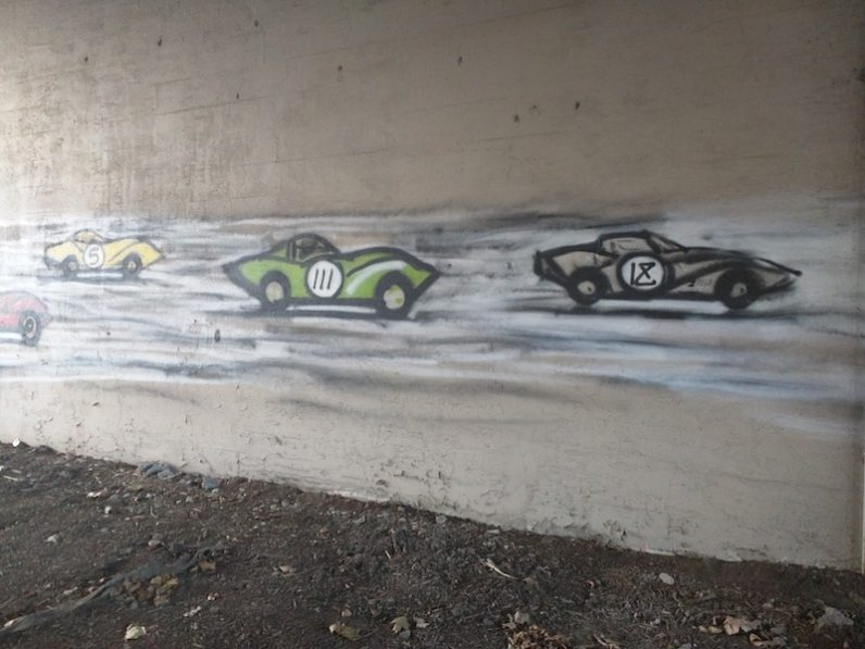 detroit-street-art-160229