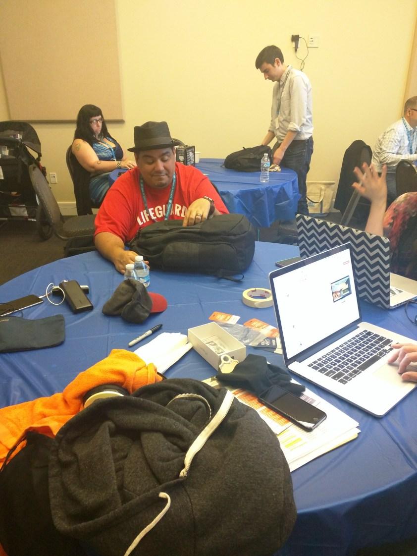 WordCamp San Digeo 2016133201
