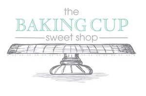 The Baking Cup