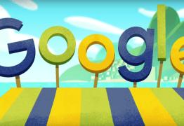 Google Built My Website