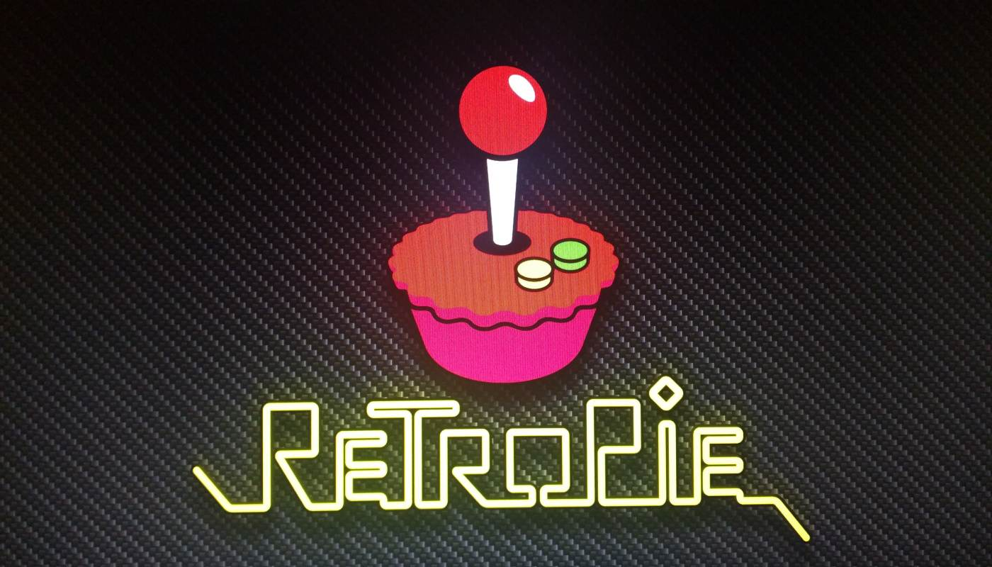 How to install RetroPie on Raspberry Pi 3 in less than 20 minutes.