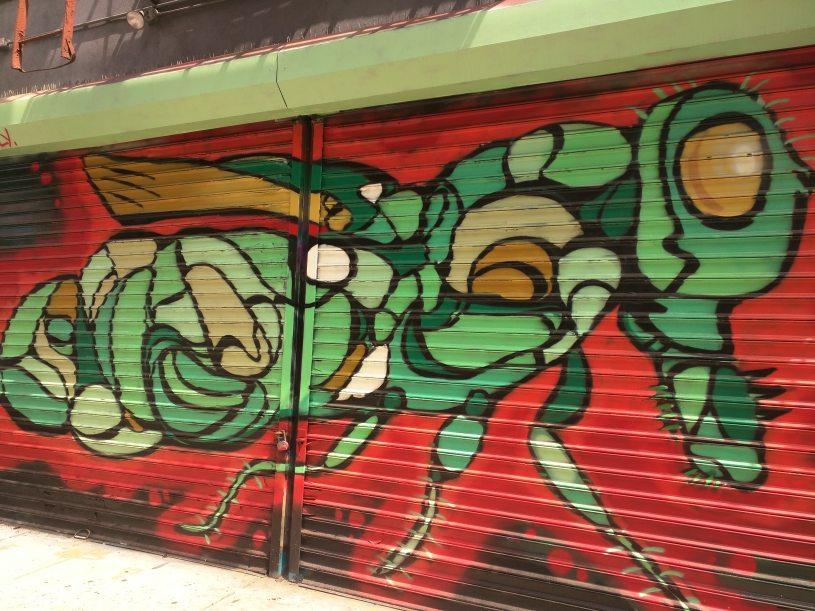 street_art_ny_140634
