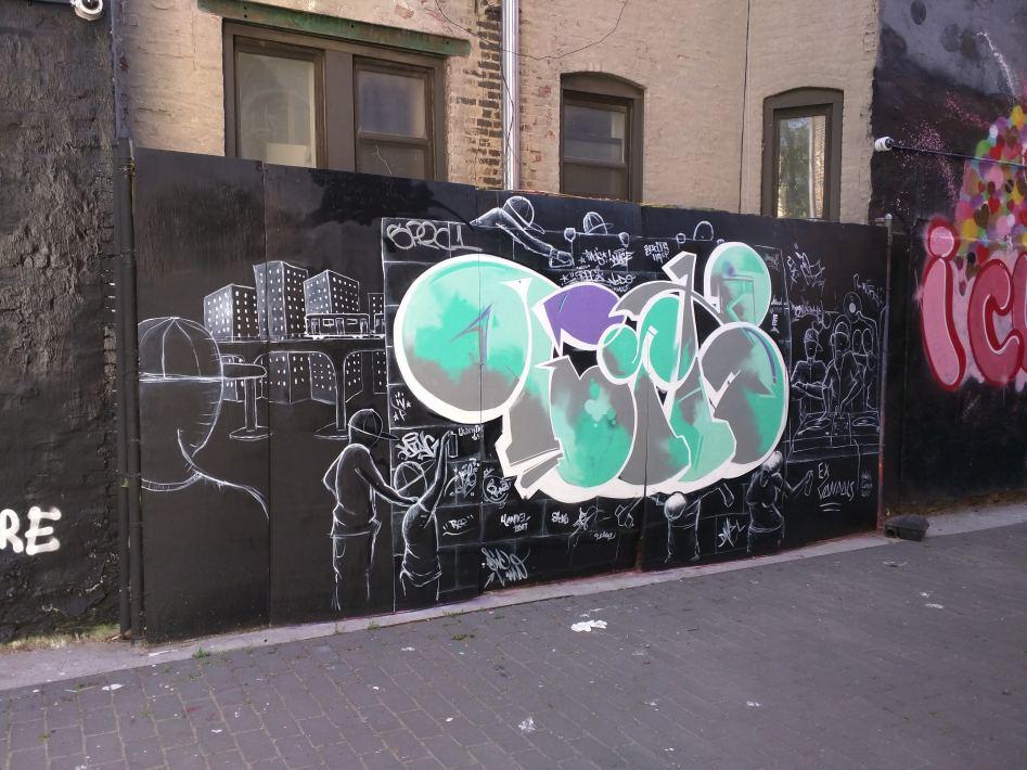 street_art_ny_173204