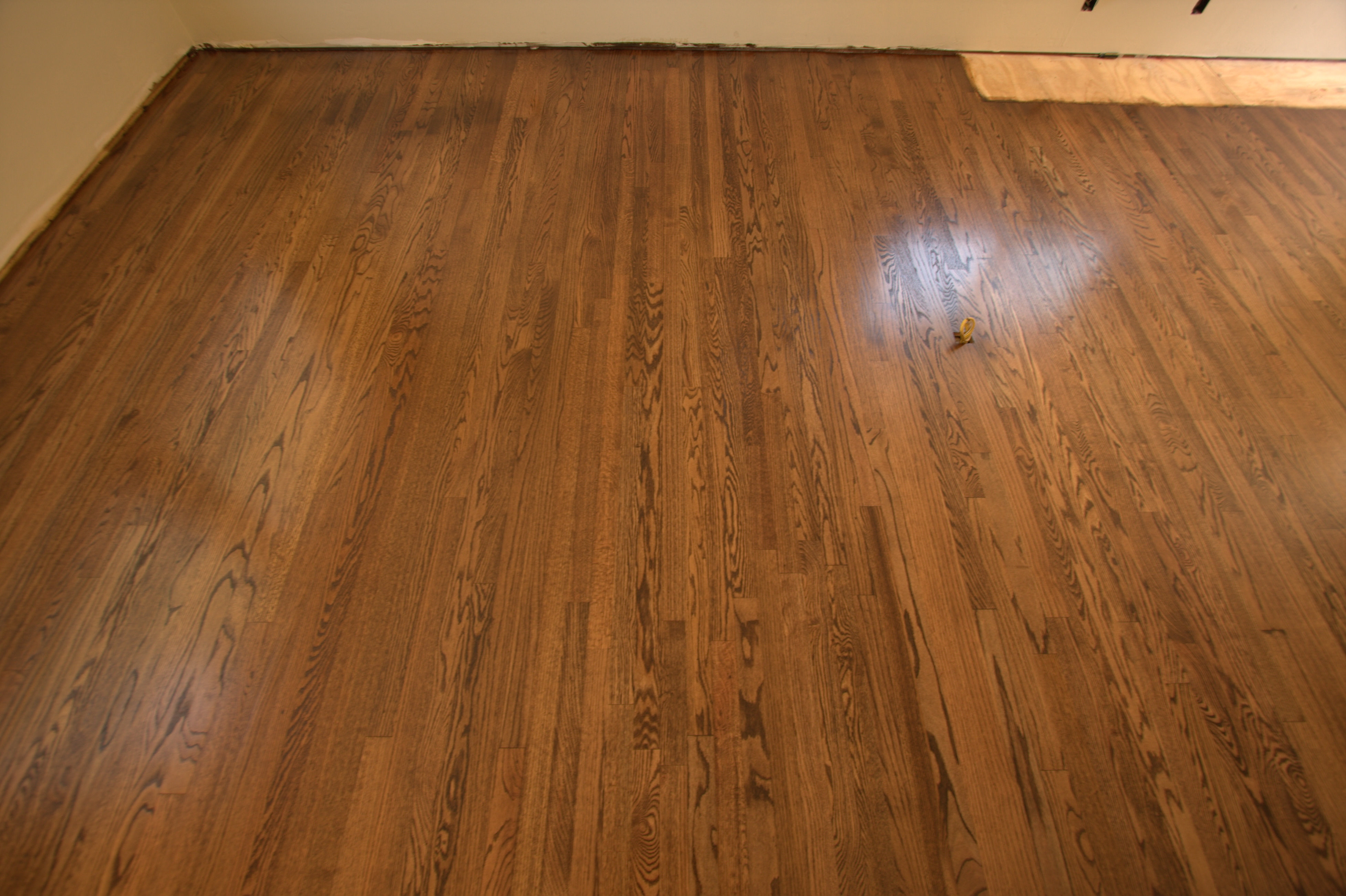 Pigeonindex8 theme for Hardwood floors questions