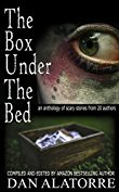 The Box Under The Bed: A Book Review